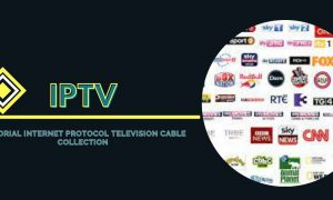 IPTV Tutorial Internet Protocol  Free Collection To 2021